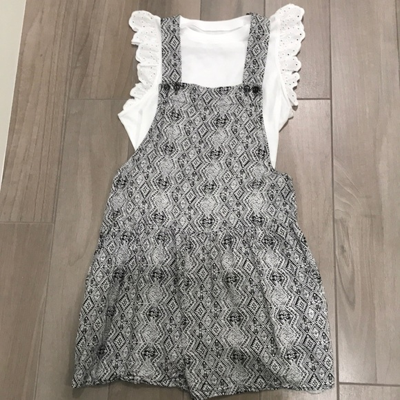 lush Other - ⭐️HP3X⭐️ADORABLE ROMPER